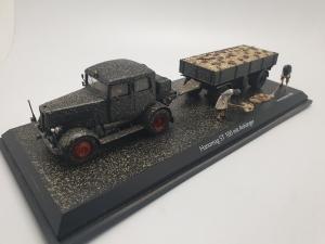 Работа масштабные модели автомобилей работа жлобин для девушек